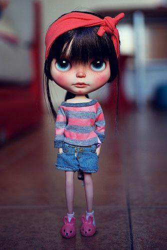 Hola Gominola! | Flickr - Photo Sharing!
