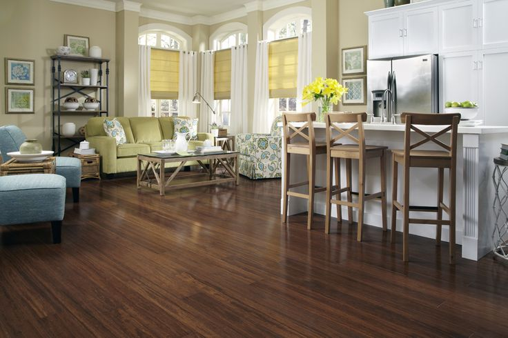 1000 images about hardwood floor on pinterest virginia for Bellawood bamboo
