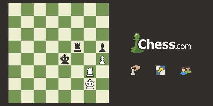 Ysimon (1191) vs greekindian (1296). Game drawn by agreement in 52 moves. The average chess game takes 25 moves — could you have cracked the defenses earlier? Click to review the game, move by move.