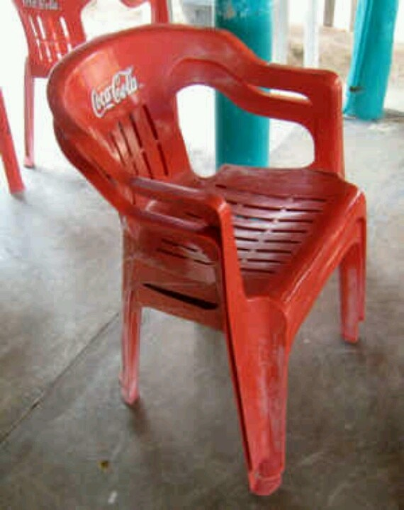 95 best 23 coke tables chairs images on pinterest vintage coca cola vintage coke and soda - Coca cola table and chairs set ...