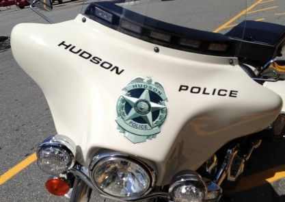 121 best images about police cars people dogs on for Hudson county motor vehicle