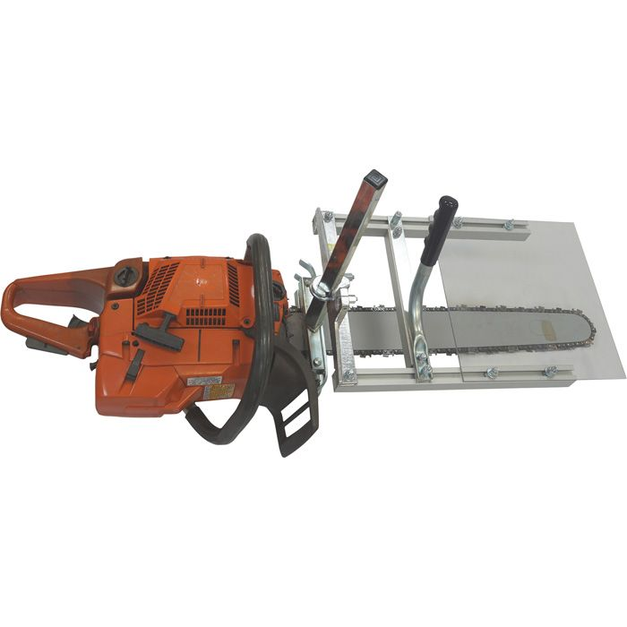 Tractor Supply Chainsaws : Tractor supply portable chainsaw mill bing images