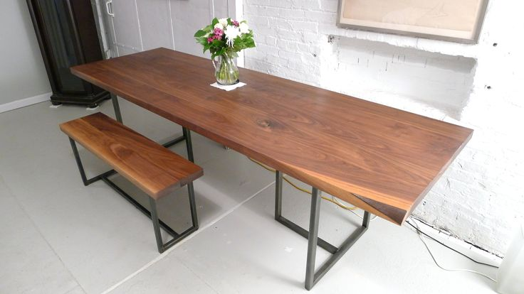 Contemporary Dining Table Bench Contemporary Dining Room Tables And Chairs Contemporary Dining Tables Sets Benches Contemporary Dining Bench