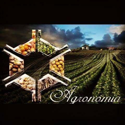 E essa paixão que me faz viver e ter mais forças pra ir até o fim... #Agronomia #Meio_Ambiente #Tecnologia #Sustentabilidade #Engenharia #uniages_equipe_top #Biologia #tecnico_Agro #Ceep #Minha_vida #Meus_Planos #com_deus_tudo_dar_certo #Mãe #Irmaos #Calculos #So_Deus by pauliinhosalles http://ift.tt/1WItQbf