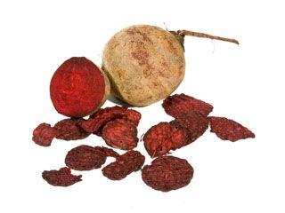 vickybarcelona - Pamiętnik odchudzania dieta 1200 -1300 kcal Vitalia