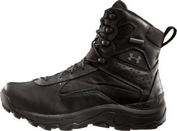 Top 10 Christmas Gift Ideas for Your Police Officer in 2011 | On Duty Gear Blog