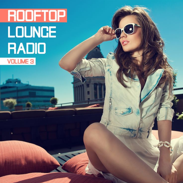my Song SUMMER LOUNGE listed in Compilation ROOFTOP LOUNGE RADIO Vol. 3 (Salon Lounge Rec.): https://itunes.apple.com/de/album/rooftop-lounge-radio-vol.-3/id915809788