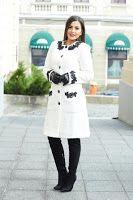 palton-din-lana-pentru-femei-10