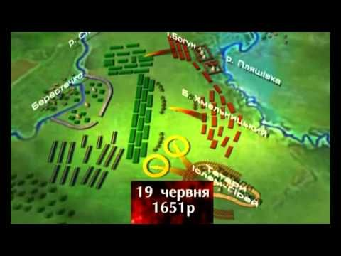 Запорожские казаки http://www.tobolzk.ru
