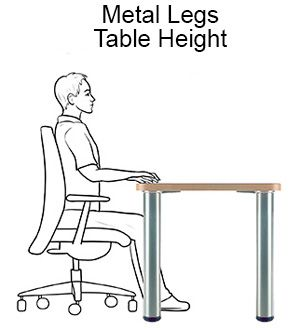 Furniture Legs Masters 44 best table legs and desk legs images on pinterest | desk legs