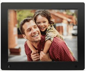 We all cherish and treasure those captured and saved moments. They bring a lot of excitement and joy when you view and share them with your friends. Thanks to photography, capturing those best and worst moments is now possible. And now with some high quality and ideal Wireless Digital Photo...