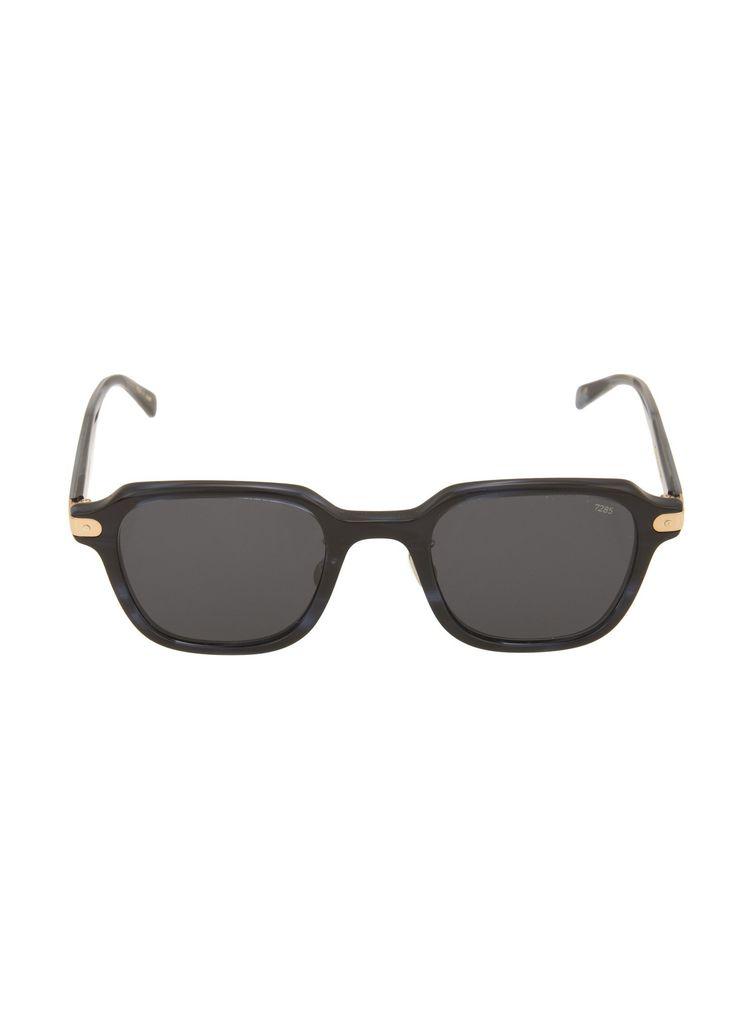 Eyevan 7285 - SS16 - Menswear // Sunglasses model 728