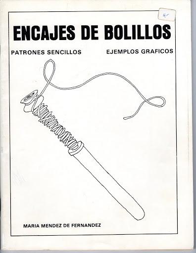 Bobbin lace ... books of ribbon lace patterns