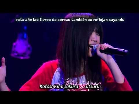 Ikimono Gakari~Blue Bird [Traducción] - YouTube