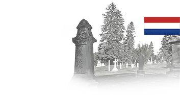 Online Familieberichten - Dutch Death Notices - MyHeritage