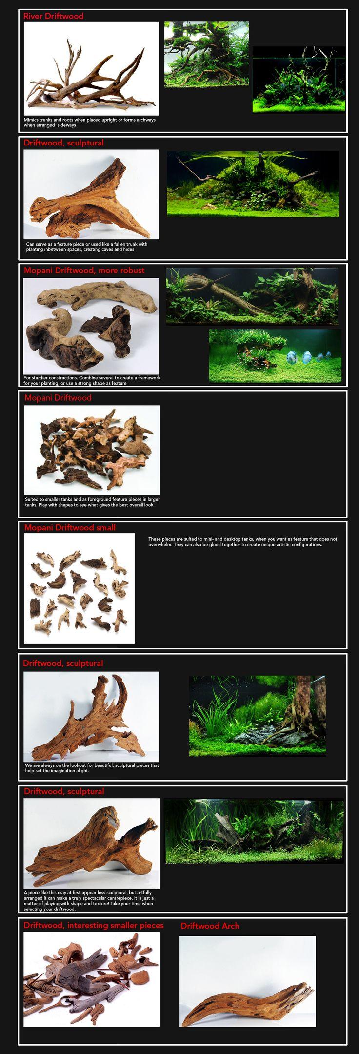 Aquascaping-Driftwood-page-.jpg 1066×3128 пикс