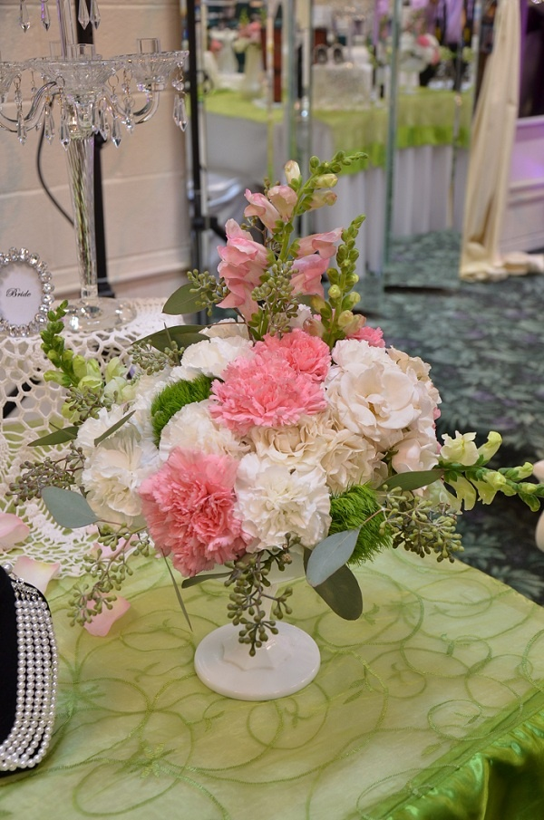 Best images about floral ideas to try for work on