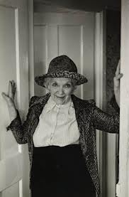 """JEAN RHYS """"A room is, after all, a place where you hide from the wolves. That's all any room is."""""""