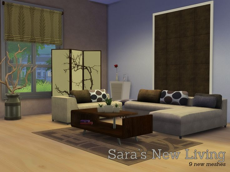 45 Best Images About Sims 4 Cc Sets On Pinterest Carpets Asian Bedroom And Living Rooms