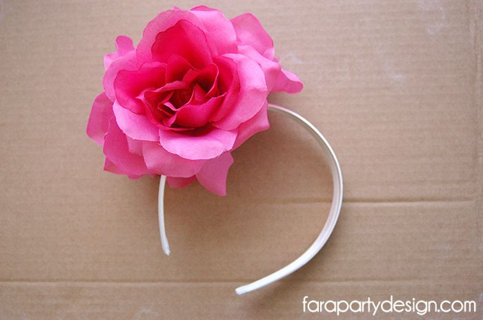 DIY-SugarSkullCostume-Headband3-FaraPartyaDesign