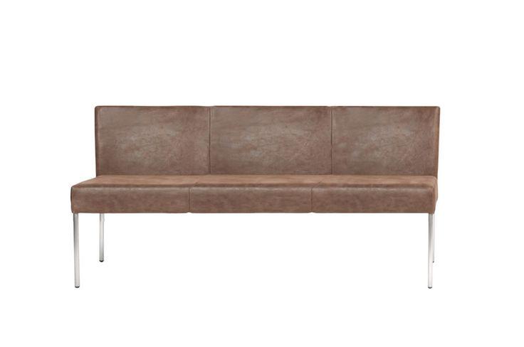 39 besten livingruhm bilder auf pinterest wohnen grau und esszimmer b ro. Black Bedroom Furniture Sets. Home Design Ideas