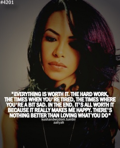 aaliyah tumblr - Google Search