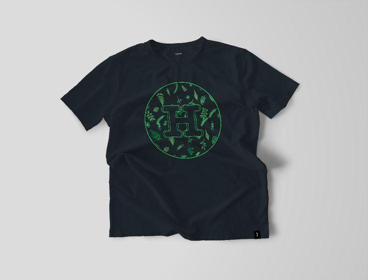 Polera // t-shirt