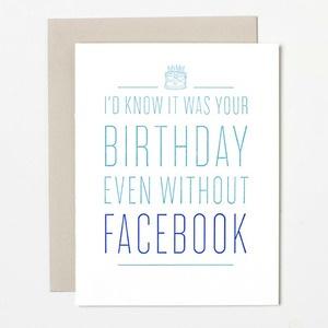 I found the best card: True Friendship, Happy Birthday, Cute Cards, Letterpresses Birthday, Birthday Greetings, Bday Cards, Facebook Birthday Cards, Funny Cards, Cute Birthday Cards