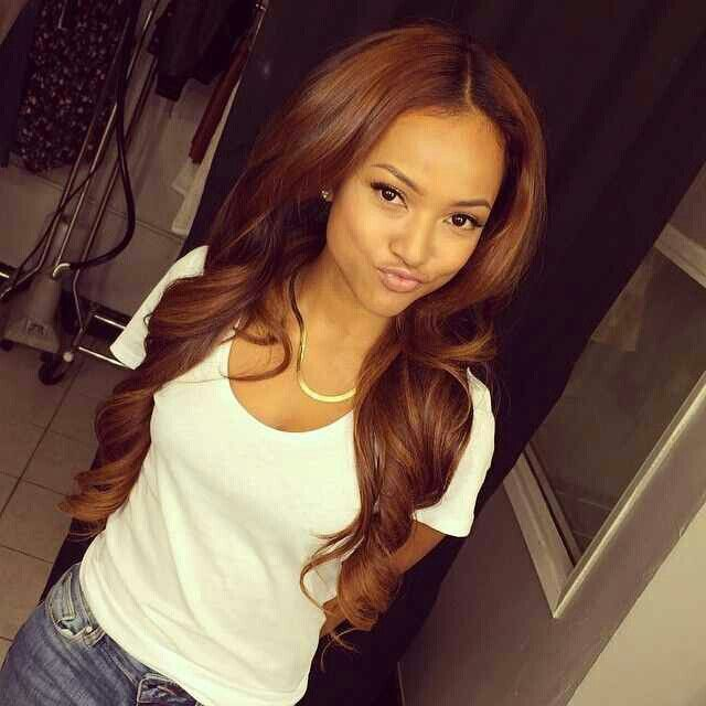 All Types Of Human Hair Weaves, Natural Hair Wigs, Monofilament Hair  Extensions And Synthetic Wigs. Hair Weave Products For Truly Natural  Hairstyle.