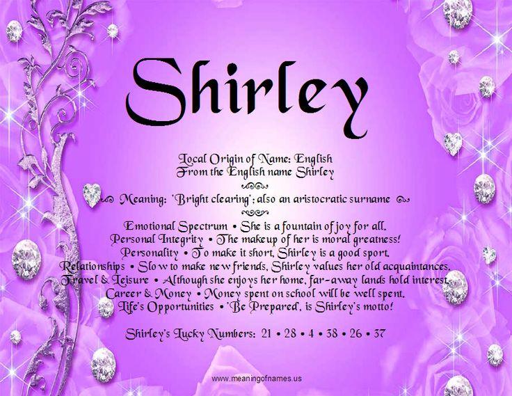 origin of english language pdf