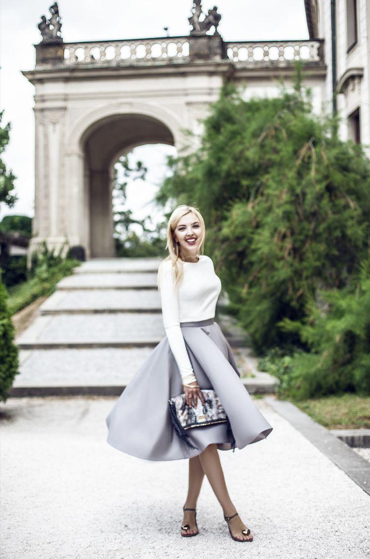 Style: @atelier_flannel Photo: @olgatsirekidze Model: @gurkidar https://instagram.com/atelier_flannel/ #atelier_flannel #atelierflannel #ательефланель #фланель #fashion #fashionstyle #streetstyle #style