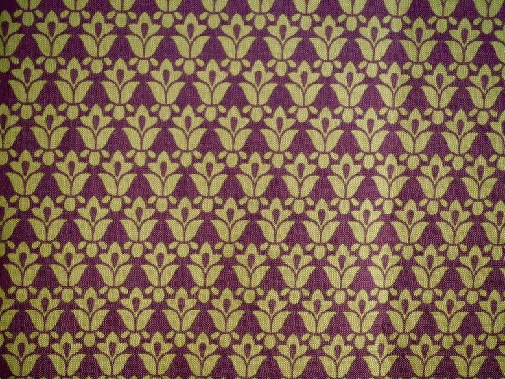 1000 ideas about rideaux voilages on pinterest voilages for Voilage fenetre pvc