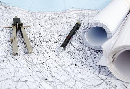 Jeśli interesują cię zagadnienia zagospodarowania przestrzeni, wybierz kierunek gospodarka przestrzenna w naszej szkole: http://www.wsig-slupsk.pl/