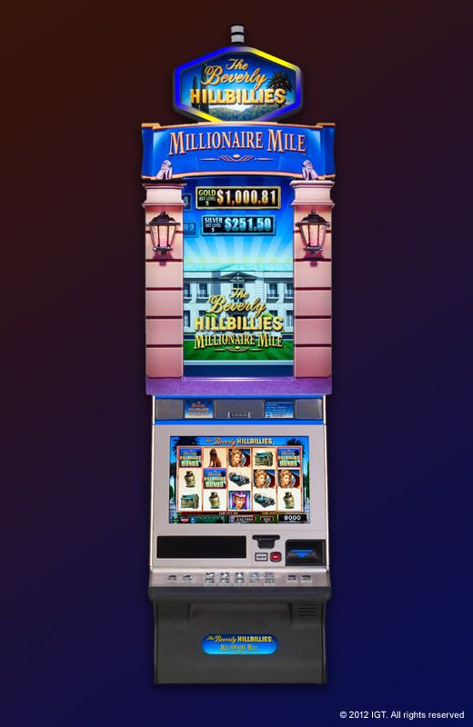 Sex and the city slot machine online in Australia