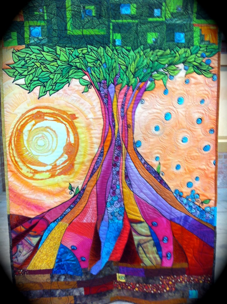 El arbol de la vida: To Visit, Life, Tree, Arbol Vida, Of The, Places, Party Baby, The Tree