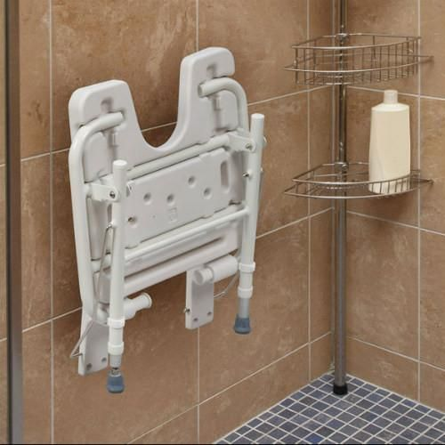 41 best Handicap bathroom for SAH grant images on Pinterest | Health ...
