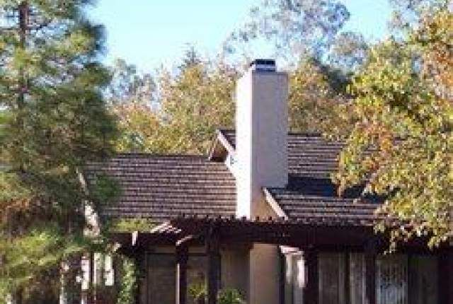 1000 Images About Choosing A Metal Roof On Pinterest