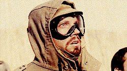 my stuff nathan fillion Firefly Alan Tudyk Jewel Staite Adam Baldwin Sean Maher joss whedon Wash mal Kaylee Frye Simon Tam jayne my stuff: firefly