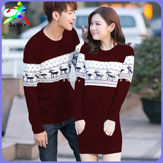 1000+ ideas about Mens Christmas Sweaters on Pinterest ...