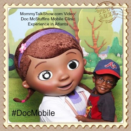 Disney The Doc Is In 4 Piece Doc Mcstuffins Toddler: 127 Best Kids & Family Fun In Metro Atlanta Images On