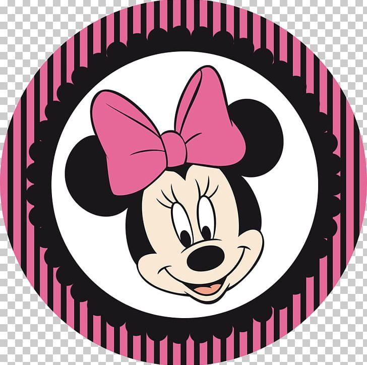 Minnie Mouse Mickey Mouse Drawing Png Art Bandeirolas Birthday Cartoon Drawing Minnie Mouse Stickers Minnie Mouse Template Minnie Mouse Printables