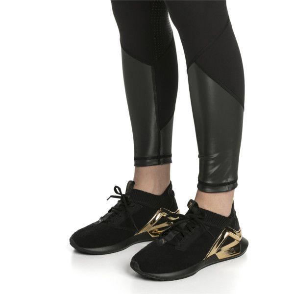 Rogue Metallic Women's Running Shoes