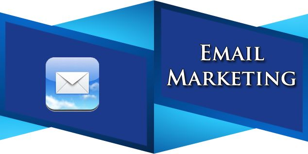 The final step to bring about the magic of email marketing is traffic; you need lots of people to see your website, there are several ways you can promote your website but here are some of the best ways: writing and posting articles, social site like Twitter and Face Book, Blog and classified ads to name a few, get more here