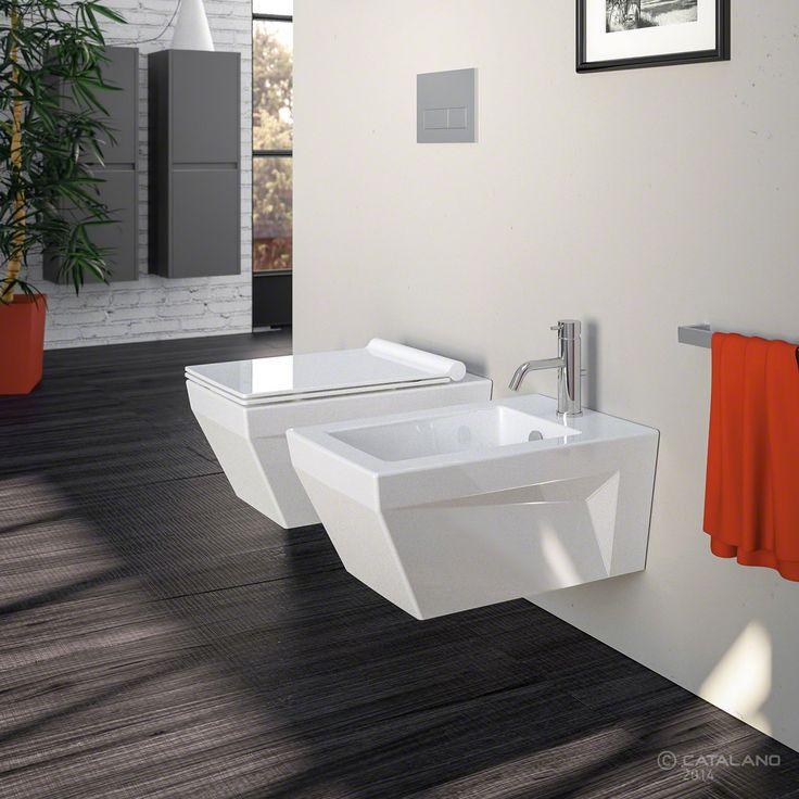 Star wc|bidet 50x35