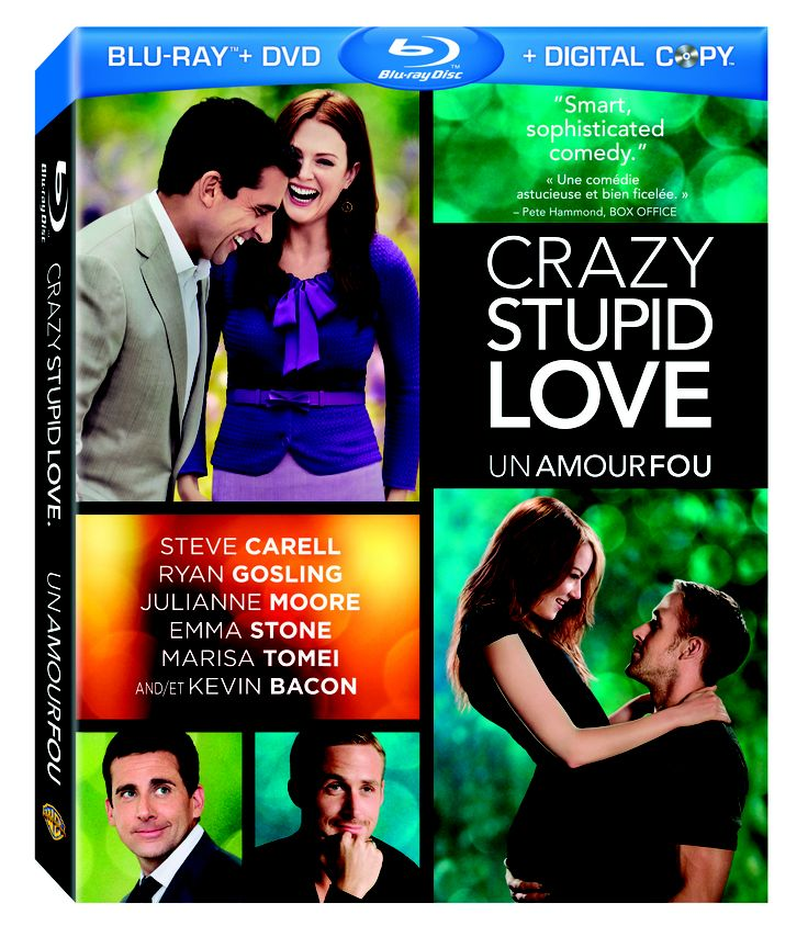 Image result for Crazy-stupid-love-Steve-Carell-apprend-a-draguer