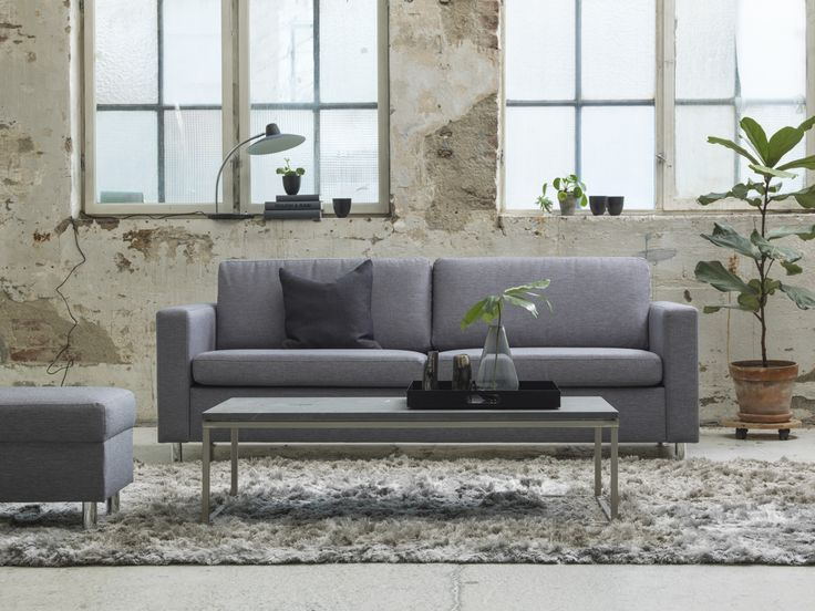 7 best Sofa images on Pinterest | Sofas, Canapes and Diy sofa