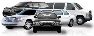 Looking for a taxi service but confused? Well why don't you choose Dallas Limo and Black car service's taxi service. We are one of the best in the world and offer you many options for cabs and cars. Read on to find out more about the same.