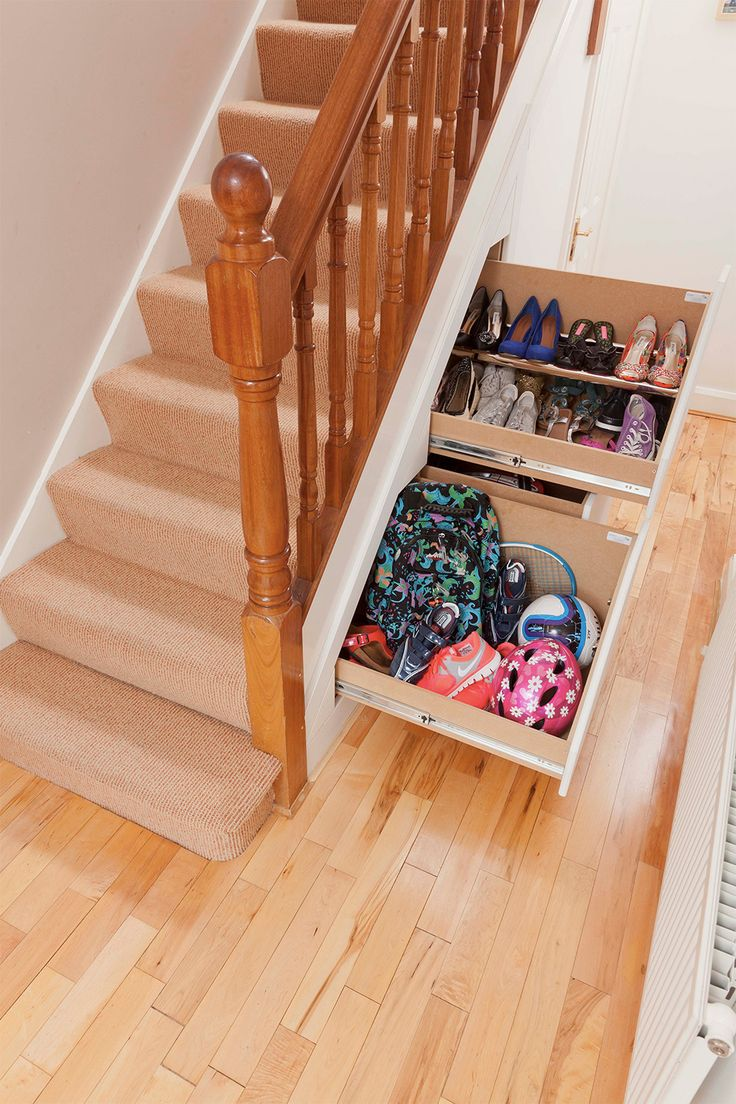 Front Door Shoe Storage Entryway Entry Bench