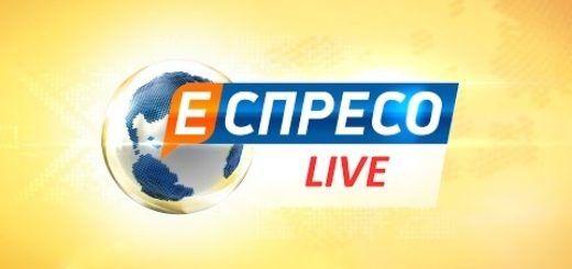 МУЗ-ТВ Онлайн