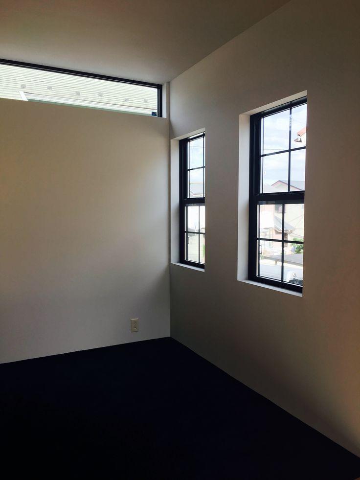 ENJOYWORKS/エンジョイワークス/window/窓/内窓/リノベーション/renovation/SKELTONHOUSE/スケルトンハウス